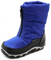 Stoute-schoenen.nl Bergstein snowboots BN120 Blauw xER16