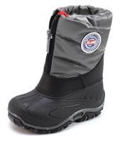 Stoute-schoenen.nl Olang BMX Grijs OLA21