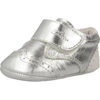 Chicco Lage Sneakers NARDO