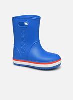 Crocs Laarzen Crocband Rain Boot K by