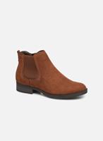 Jana shoes Boots en enkellaarsjes HARRY by