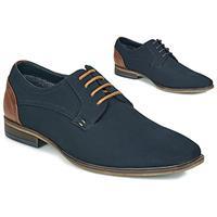 Nette schoenen André FYLON