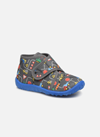 Superfit Pantoffels Spotty by