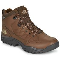The North Face Snowboots  STORM STRIKE II WP