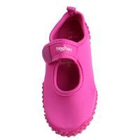 Playshoes waterschoenen klassiek junior roze /21