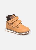 I Love Shoes Boots en enkellaarsjes SUNDY by
