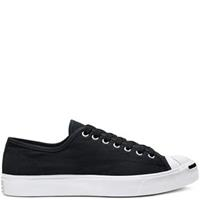 Converse Jack PurcellFirst In Class Low Top