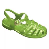 Beco waterschoentjes junior groen