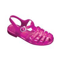 Beco waterschoentjes junior roze /34
