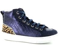 Shoesme Ve9w065 blauw