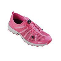 Beco waterschoenen Trainer dames roze