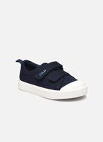 Clarks Sneakers City bright T by