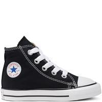 Converse Chuck Taylor All Star Classic voor peuters/kinderen