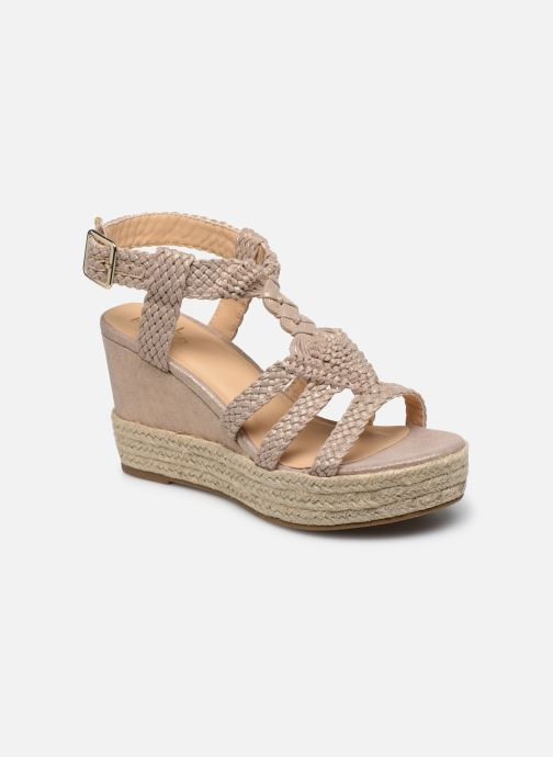 Bullboxer Espadrilles 175018F2T by