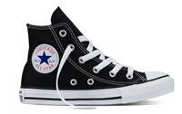 converse All Stars Hoog 3J231c Zwart-29 maat 29