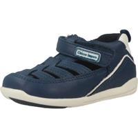 Nette schoenen Chicco G7