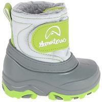 Elementerre Snowboots  Albox BB Vert