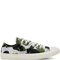 Converse Archive Prints Chuck Taylor All Star Low Top