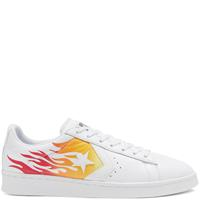 Converse Archive Print Pro Leather Low Top