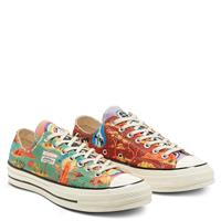 Converse Twisted Resort Chuck 70 Low Top