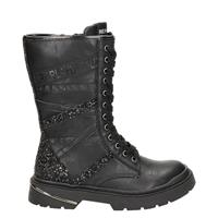 Replay Paradise veterboots