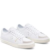 Converse CONS One Star Pro AS Low Top