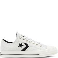 Converse Reverse Terry Star Player Low Top