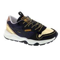 Vingino shoes Schoenen