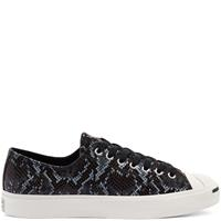 Converse Archive Reptile Jack Purcell Low Top
