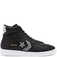 Converse Rivals Pro Leather Mid