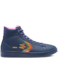 Converse Heart Of The City Pro Leather High Top