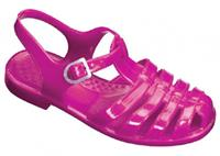 Beco waterschoentjes junior roze