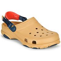 Crocs Klompen  CLASSIC ALL TERRAIN CLOG