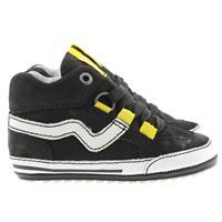 Shoesme Bp21s055-b veter boots