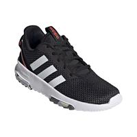 Adidas Sneakers tacer tr 2.0 kids