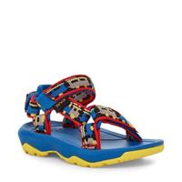 Teva Hurrican XLT 2 sandalen blauw