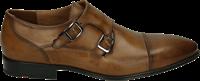 Lloyd Shoes 10-137-002 MAILAND