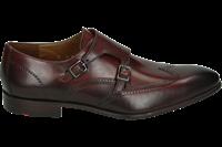 Lloyd Shoes 11-116-06 SAPHIR