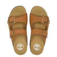 Timberland Castle Island slippers