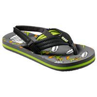 Reef Slippers