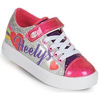 Heelys Schoenen met Wieltjes  SNAZZY X2