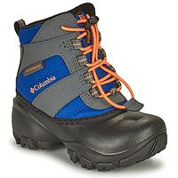 Columbia Snowboots  CHILDRENS ROPE TOW