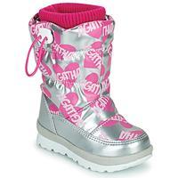 Agatha Ruiz de la Prada Snowboots  APRESKI