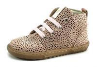 Stoute-schoenen.nl Shoesme EF9W015 Roze SHO39
