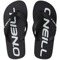 O'Neill Slippers 1262
