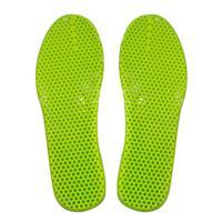 Comfortabele Gel Sport Inlegzooltjes Voor Indoor En Outdoor Sport -