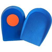 Bluepoint Gel Hielkussentjes Dames Blauw