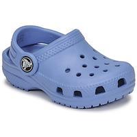 Crocs Klompen  CLASSIC CLOG K
