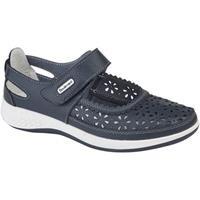 Boulevard Nette schoenen  Wide Fit