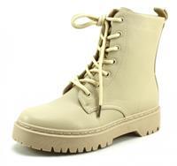 Stoute-schoenen.nl La Strada 2182012 Offwhite LAS99